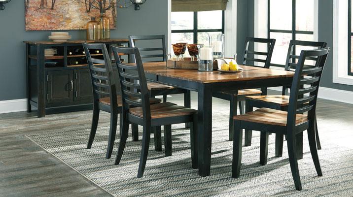 dining room furniture - Dining Room Furniture Store