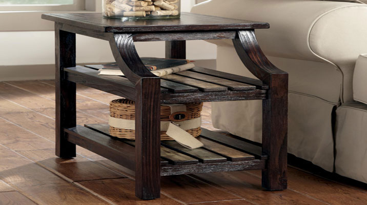 accent tables ryan furniture havre de grace maryland aberdeen bel air north churchville furniture store