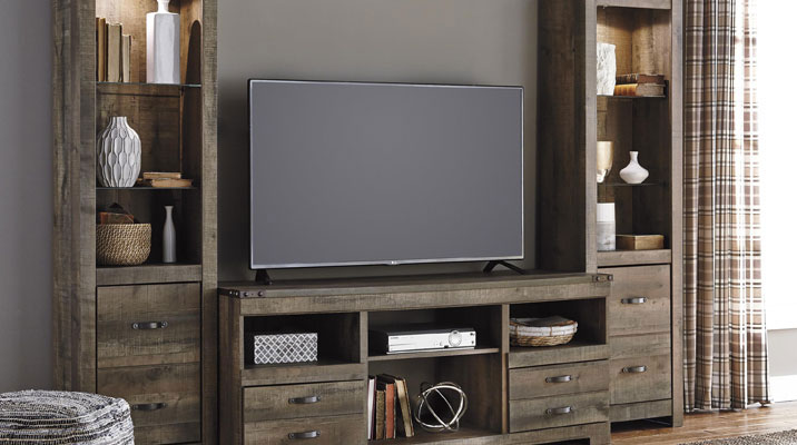 Home Entertainment Furniture Ryan Furniture Havre De Grace